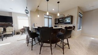 Photo 42: 5245 Mullen Crest in Edmonton: Zone 14 House for sale : MLS®# E4208122