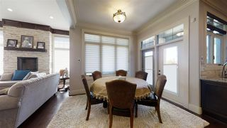 Photo 11: 5245 Mullen Crest in Edmonton: Zone 14 House for sale : MLS®# E4208122