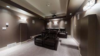 Photo 45: 5245 Mullen Crest in Edmonton: Zone 14 House for sale : MLS®# E4208122