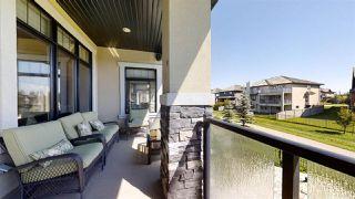 Photo 14: 5245 Mullen Crest in Edmonton: Zone 14 House for sale : MLS®# E4208122