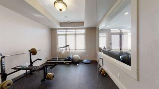 Photo 40: 5245 Mullen Crest in Edmonton: Zone 14 House for sale : MLS®# E4208122