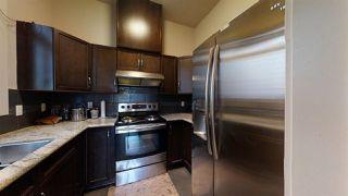 Photo 10: 5245 Mullen Crest in Edmonton: Zone 14 House for sale : MLS®# E4208122