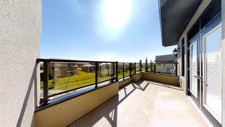 Photo 26: 5245 Mullen Crest in Edmonton: Zone 14 House for sale : MLS®# E4208122