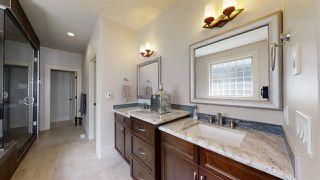 Photo 28: 5245 Mullen Crest in Edmonton: Zone 14 House for sale : MLS®# E4208122