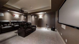 Photo 44: 5245 Mullen Crest in Edmonton: Zone 14 House for sale : MLS®# E4208122