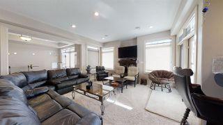 Photo 41: 5245 Mullen Crest in Edmonton: Zone 14 House for sale : MLS®# E4208122