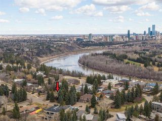 Photo 4: 1 RIVERSIDE Crescent in Edmonton: Zone 10 House for sale : MLS®# E4209042