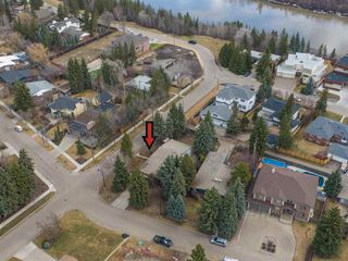 Photo 6: 1 RIVERSIDE Crescent in Edmonton: Zone 10 House for sale : MLS®# E4209042