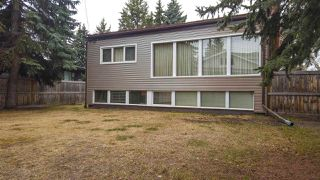 Photo 15: 1 RIVERSIDE Crescent in Edmonton: Zone 10 House for sale : MLS®# E4209042