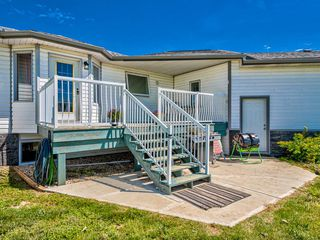 Photo 35: 224074 260A Range: Carseland Detached for sale : MLS®# A1025654