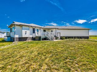 Photo 38: 224074 260A Range: Carseland Detached for sale : MLS®# A1025654