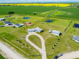 Photo 42: 224074 260A Range: Carseland Detached for sale : MLS®# A1025654