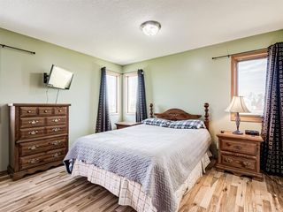 Photo 18: 224074 260A Range: Carseland Detached for sale : MLS®# A1025654