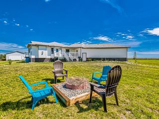 Photo 37: 224074 260A Range: Carseland Detached for sale : MLS®# A1025654