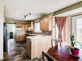 Photo 11: 224074 260A Range: Carseland Detached for sale : MLS®# A1025654