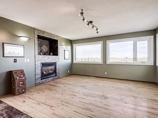 Photo 4: 224074 260A Range: Carseland Detached for sale : MLS®# A1025654