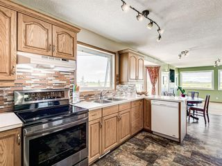 Photo 14: 224074 260A Range: Carseland Detached for sale : MLS®# A1025654