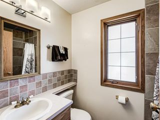 Photo 25: 224074 260A Range: Carseland Detached for sale : MLS®# A1025654