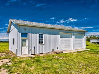 Photo 40: 224074 260A Range: Carseland Detached for sale : MLS®# A1025654