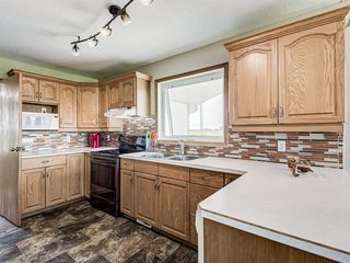 Photo 12: 224074 260A Range: Carseland Detached for sale : MLS®# A1025654