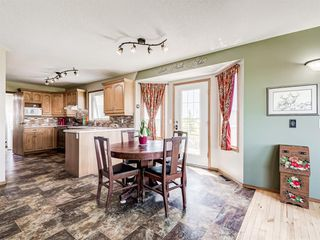 Photo 9: 224074 260A Range: Carseland Detached for sale : MLS®# A1025654
