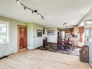 Photo 7: 224074 260A Range: Carseland Detached for sale : MLS®# A1025654