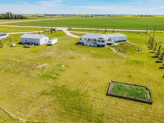 Photo 44: 224074 260A Range: Carseland Detached for sale : MLS®# A1025654