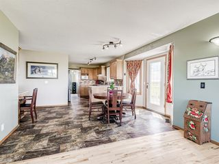 Photo 8: 224074 260A Range: Carseland Detached for sale : MLS®# A1025654