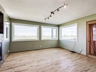 Photo 5: 224074 260A Range: Carseland Detached for sale : MLS®# A1025654