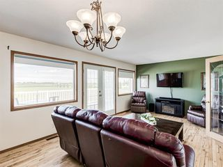 Photo 15: 224074 260A Range: Carseland Detached for sale : MLS®# A1025654