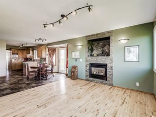 Photo 6: 224074 260A Range: Carseland Detached for sale : MLS®# A1025654