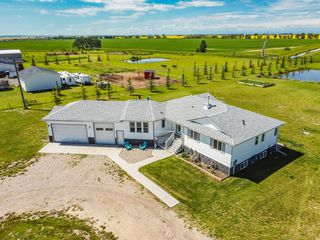 Photo 46: 224074 260A Range: Carseland Detached for sale : MLS®# A1025654