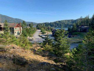 Photo 6: LOT 1 4622 SINCLAIR BAY Road in Garden Bay: Pender Harbour Egmont Land for sale (Sunshine Coast)  : MLS®# R2490916