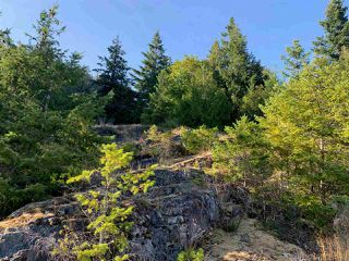 Photo 10: LOT 1 4622 SINCLAIR BAY Road in Garden Bay: Pender Harbour Egmont Land for sale (Sunshine Coast)  : MLS®# R2490916