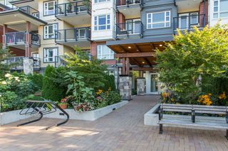 "Photo 26: 113 22562 121 Avenue in Maple Ridge: East Central Condo for sale in ""Edge on Edge 2"" : MLS®# R2497478"