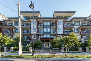 "Photo 28: 113 22562 121 Avenue in Maple Ridge: East Central Condo for sale in ""Edge on Edge 2"" : MLS®# R2497478"