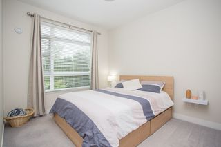 "Photo 13: 113 22562 121 Avenue in Maple Ridge: East Central Condo for sale in ""Edge on Edge 2"" : MLS®# R2497478"