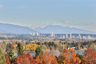 """Main Photo: 408 5262 OAKMOUNT Crescent in Burnaby: Oaklands Condo for sale in """"St Andrews in the Oaklands"""" (Burnaby South)  : MLS®# R2500546"""
