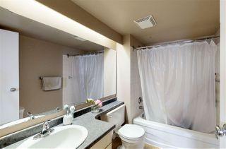 Photo 22: 1404 10149 SASKATCHEWAN Drive in Edmonton: Zone 15 Condo for sale : MLS®# E4218330