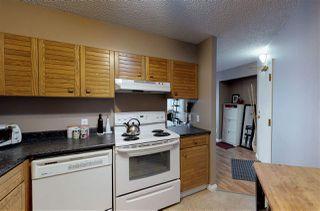 Photo 6: 1404 10149 SASKATCHEWAN Drive in Edmonton: Zone 15 Condo for sale : MLS®# E4218330