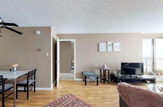 Photo 15: 1404 10149 SASKATCHEWAN Drive in Edmonton: Zone 15 Condo for sale : MLS®# E4218330