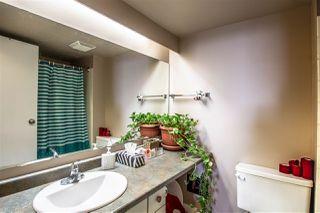 Photo 19: 1404 10149 SASKATCHEWAN Drive in Edmonton: Zone 15 Condo for sale : MLS®# E4218330