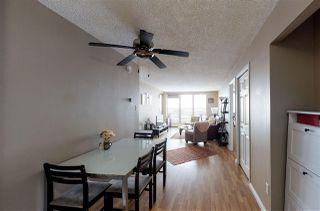 Photo 7: 1404 10149 SASKATCHEWAN Drive in Edmonton: Zone 15 Condo for sale : MLS®# E4218330