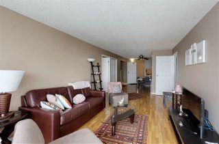 Photo 13: 1404 10149 SASKATCHEWAN Drive in Edmonton: Zone 15 Condo for sale : MLS®# E4218330