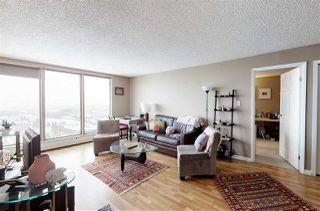 Photo 12: 1404 10149 SASKATCHEWAN Drive in Edmonton: Zone 15 Condo for sale : MLS®# E4218330