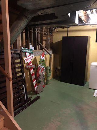 Photo 21: 9820 97 Street: Westlock House for sale : MLS®# E4218719