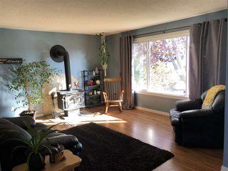 Photo 3: 9820 97 Street: Westlock House for sale : MLS®# E4218719