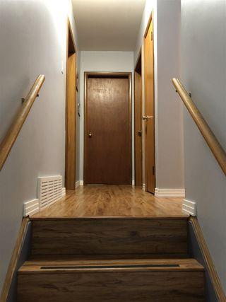 Photo 9: 9820 97 Street: Westlock House for sale : MLS®# E4218719