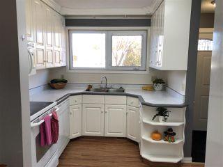 Photo 8: 9820 97 Street: Westlock House for sale : MLS®# E4218719