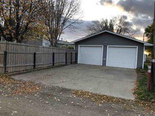 Photo 31: 9820 97 Street: Westlock House for sale : MLS®# E4218719